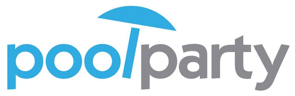 PoolParty-Logo
