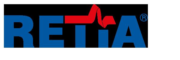 Retia-logo
